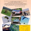 Publikace1.jpg