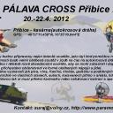 Pálava cross.JPG