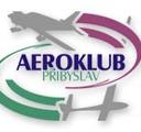 AK Přibyslav.png